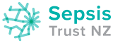 Sepsis Trust NZ
