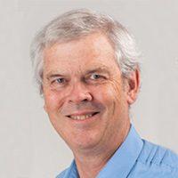 Prof. Steve Chambers2