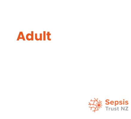 Screening-Tool-Adult