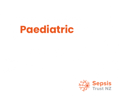 Screening-Tool-Paediatric